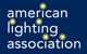 American Lighting Assoc.