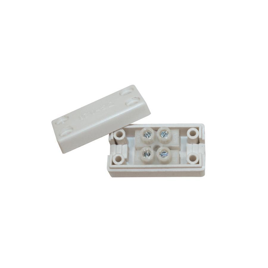 low voltage wiring box solidfonts led lighting connectors wire and accessories diode