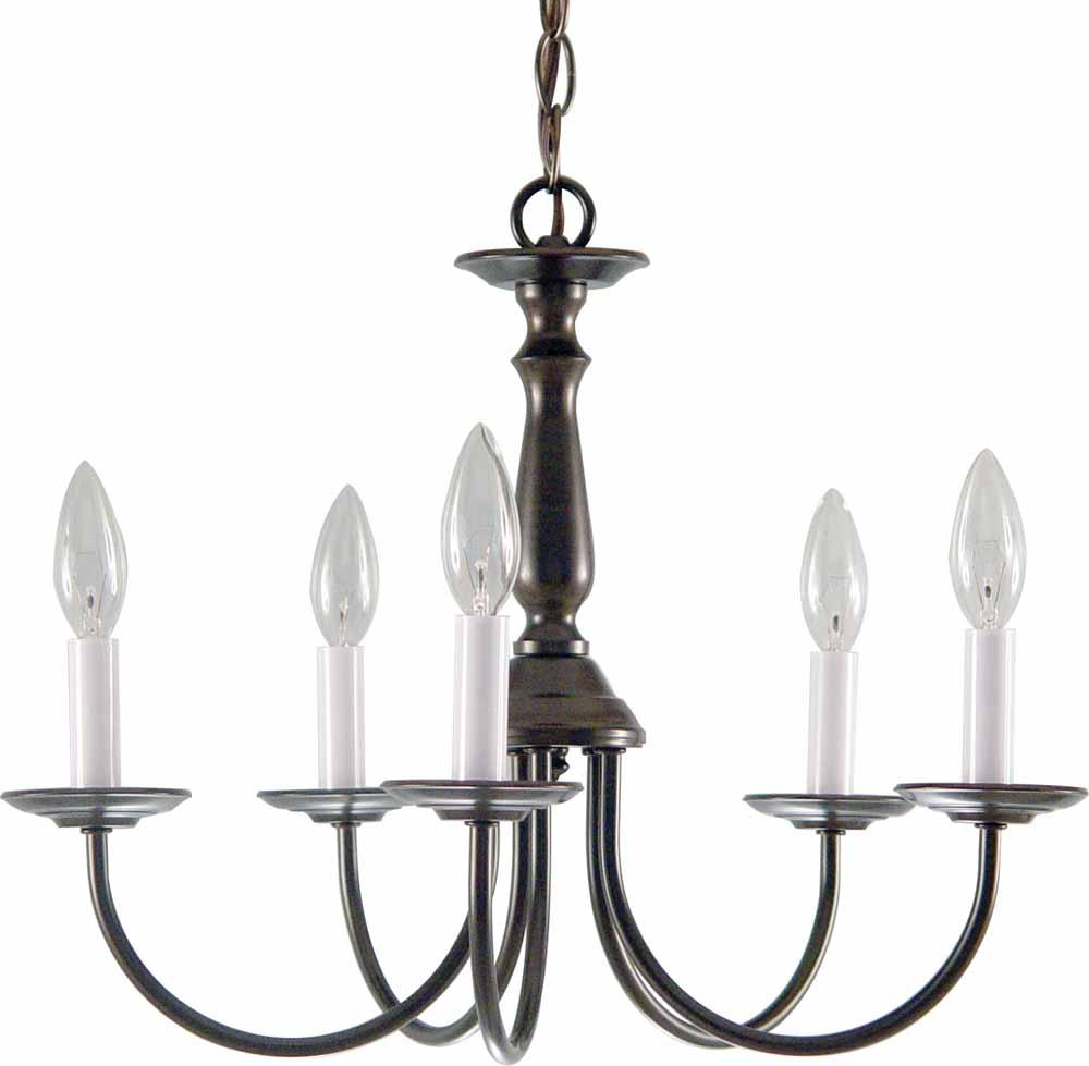 5 light antique bronze chandelier v4515 79 lbu lighting arubaitofo Images