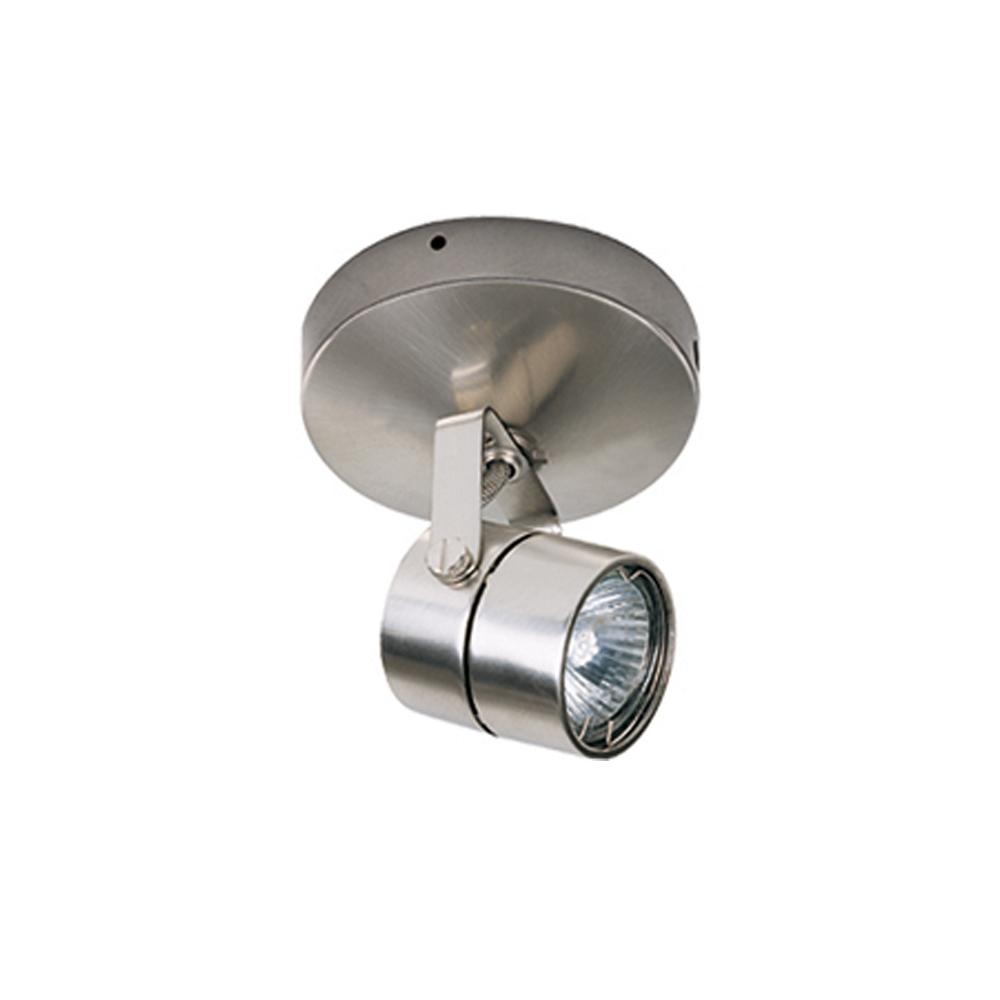 Jesco LT1109 ST Single Light Ceiling Mount Low Voltage
