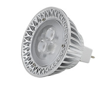 Hinkley 2W3K60 - LANDSCAPE LED LAMP MR16