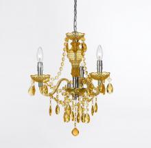 Chandelier 8523 5h lbu lighting af lighting 8501 3h mini chandelier aloadofball Gallery