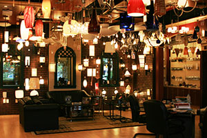 Lbu Lighting Boca Raton Home Design Ideas