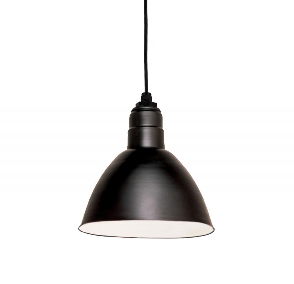 sc 1 st  LBU Lighting & 12