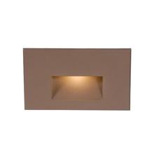 Step Lights Landscape Ltg Lighting Fixtures Lbu