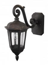 catalog items 360 to 480 lbu lighting
