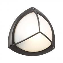 marine lights exterior lighting fixtures lbu lighting