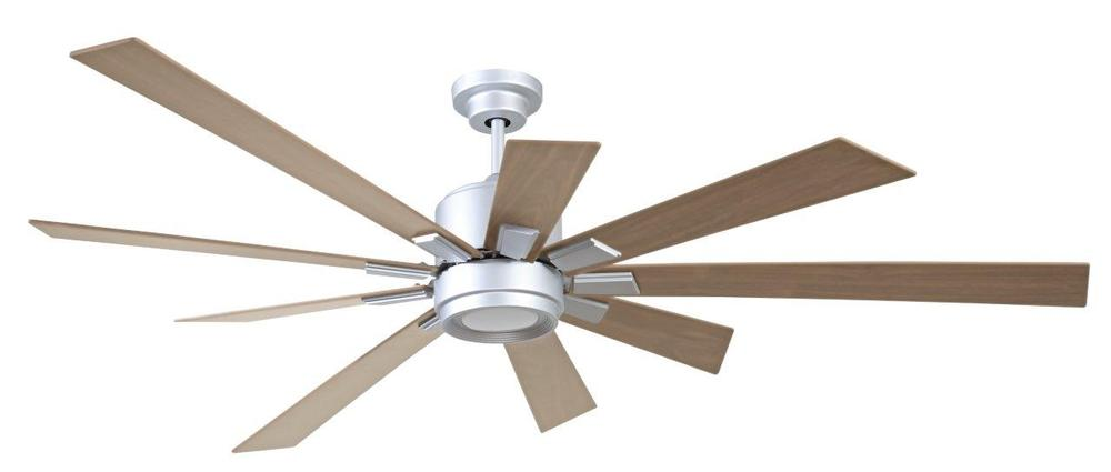 Ceiling Fans Fans Lighting Fixtures Lbu Lighting