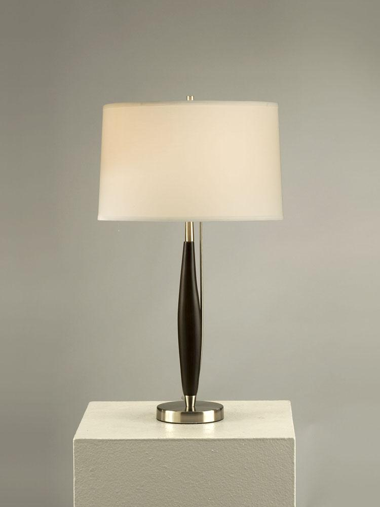 Otto table lamp 1010163 lbu lighting aloadofball Image collections
