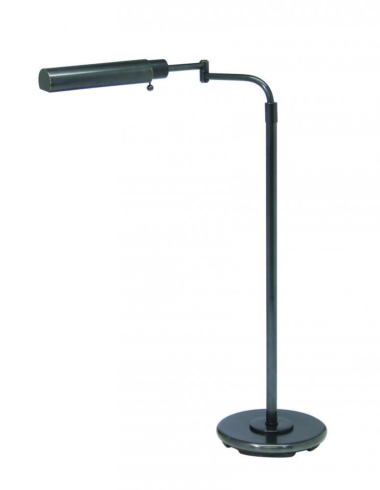 Home office adjustable pharmacy floor lamp ph100 91 f lbu lighting image aloadofball Image collections