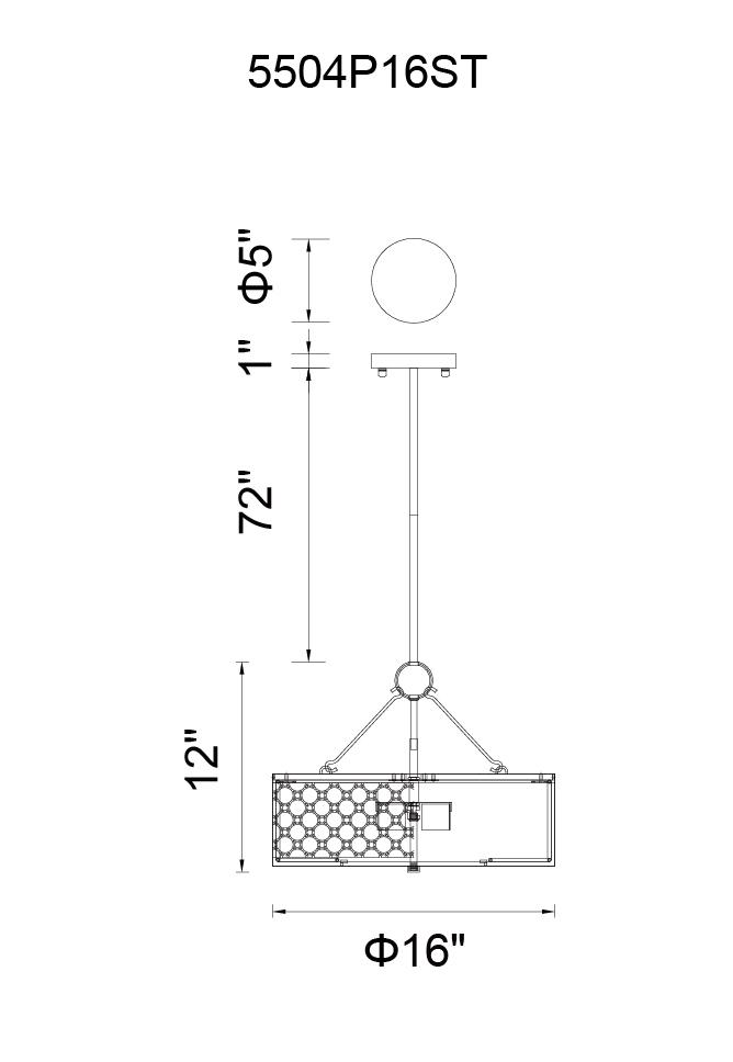 Wall Mount Bathroom Exhaust Fan. Image Result For Wall Mount Bathroom Exhaust Fan