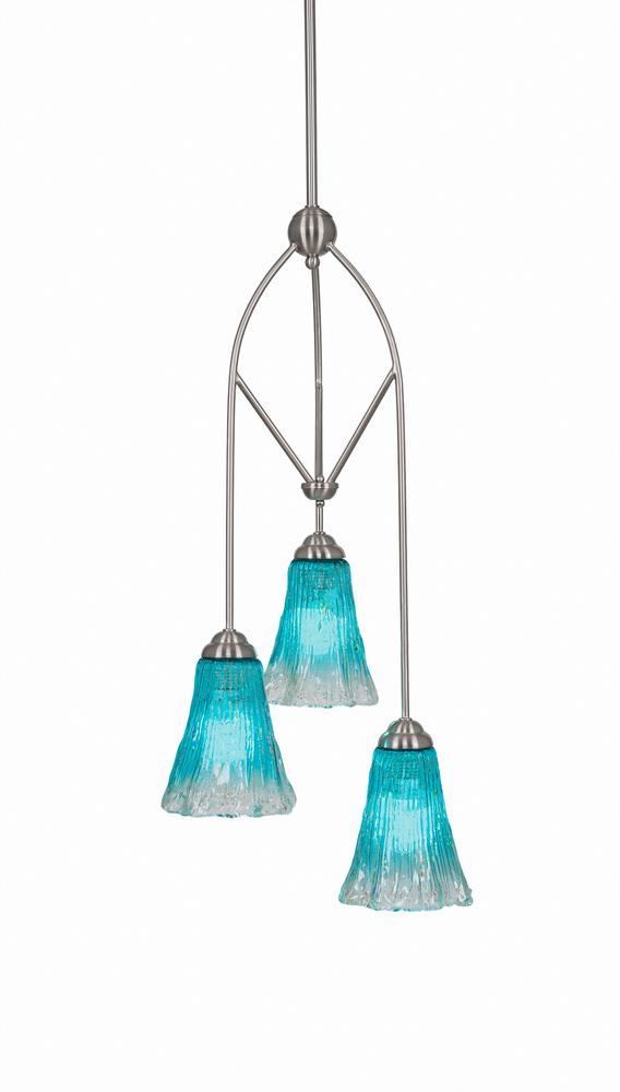 sc 1 st  LBU Lighting & Multi Light Mini Pendants : 29-BN-725 | LBU Lighting