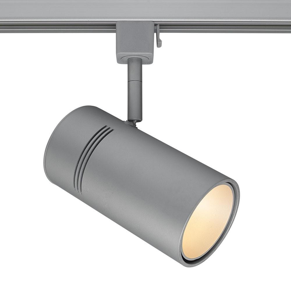 bruck lighting track systems. Bruck Lighting E15 LED Track Spot For Zonyx : 350419mc/2/fl/zonmc   LBU Systems 2