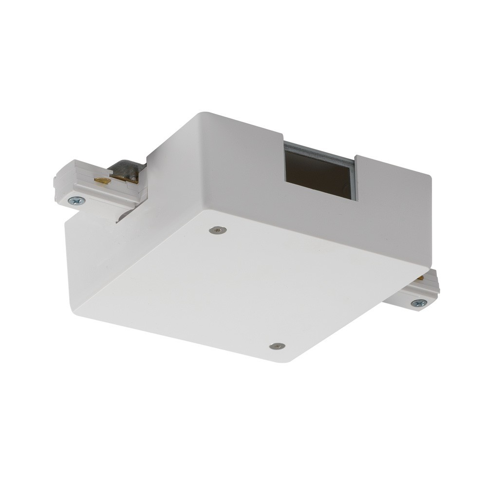 Eco Circuit Breaker CB14 : 370GES14CB/BK/070   LBU Lighting