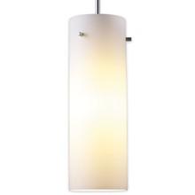 Titan 1 LED Pendant with Canopy : 223805bz/MP   LBU Lighting