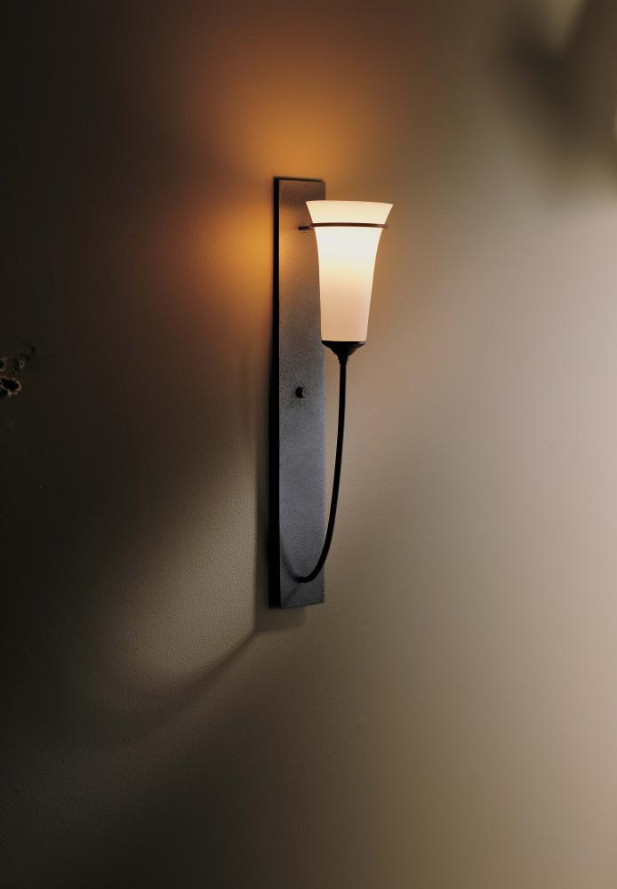 me sconce skyrim torch wpdeals wall